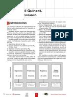 Proves_avaluacio_Quinzet.pdf