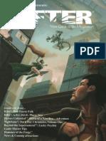 The Rifter 53.pdf