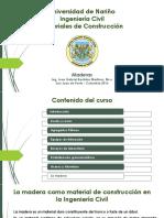 8_-_Maderas.pdf