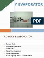 314152657-PPT-Rotary-Evaporator.pptx