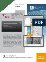 nx-NCSIMUL-Interface-EN.pdf