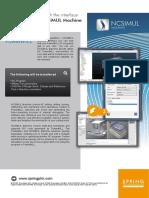 powermill-NCSIMUL-Interface-EN.pdf