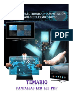 Temario Pantallas Lcd-led-pdp 2016 27