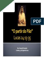 OPartirDoPao.pdf