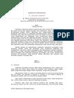 kedkomunitas-juliandi(1).pdf