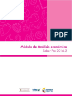 Guia de orientacion modulo analisis economico saber pro 2016 2.pdf