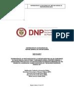 Documento Distribución SGP-15-2017