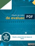 MF AA 2 Diseño y desarrollo de clases de items.pdf