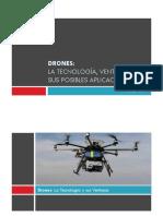 Drones-La-tecnologia-ventajas-y-sus-posibles-aplicaciones.pdf