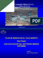 233279544-Planeamiento-Datamine-Cerro-de-Pasco-pdf.pdf