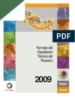 Ejemplo proyectoINgenieriaSoftware.pdf