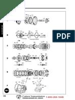 Allison_MT_600_Series.pdf