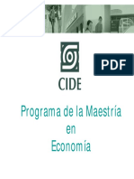 Pt Economiacide Df 13-04-08