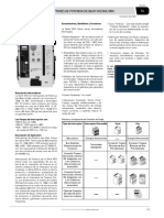 LL_Interruptores de Potencia de Bajo Voltaje NRX