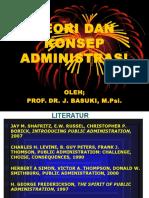 TEORI+DAN+KONSEP+ADMINISTRASI-COPY-09_Prof+Basuki