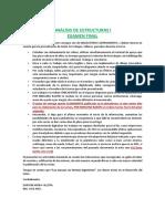 ExamenFinal estructuras 2SEP2016.pdf
