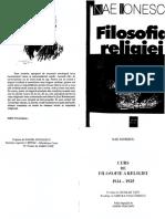 Nae_Ionescu_-_Filosofia_religiei.pdf
