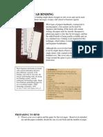 stabbinding.pdf