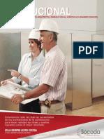Socoda - Linea institucional.pdf
