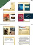 Estadistica Inferencial PDF 01