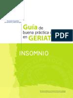 GBPCG_Insomnio