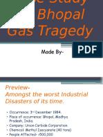 bhopalgastragedycasestudy-130416070706-phpapp02