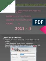 actividadlab03-110919004601-phpapp02
