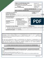 Guc3ada 02 Comportamiento Elementos Pasivos en Ac (1)