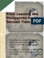 Rizal-1
