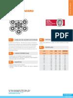 CABLE DE ACERO ESTURION.pdf