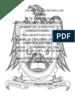 prelaboratorio1_CastañedaEstrada