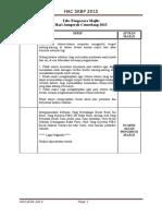 Teks Pengacara HAC 2015.docx