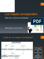 Mapas Conceptuales_que Son_como Se Hacen