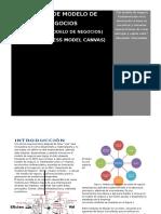 herramientas_practicas_para_innovacion_1.0_canvas_de_modelo_de_negocio.docx