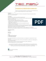 Sistemas neumáticos industriales modernos