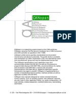 CANopenBasic.pdf