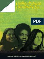 CFP_Livro_Aborto-2