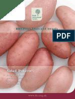 salad-potato.pdf
