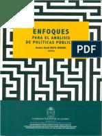 Enfoques_para_el_analisis_de_las_politic.pdf