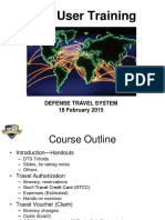 DTS User Training SLides.pdf