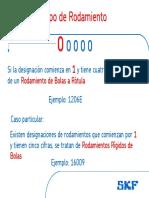 A T 2.pdf