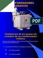 3.6Paralelo-de-transf.-trifasicos.pptx