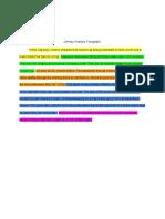 theodysseygenderrolesliteraryanalysisparagraph-juliaveit  2