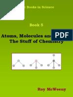 General Chemistry [1]