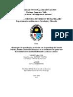 tesis D (1).docx