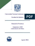 ManualLabFisica2016 (1)