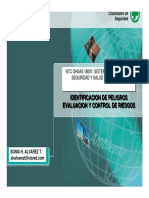 seminario_3.pdf