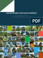 Guia_de_arvores_com_valor_economico_Agroicone.pdf
