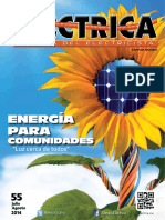 Electrica55.pdf