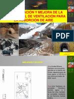 implementacion y mejora de la red ppal de aire.pdf